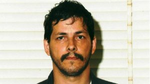 RV-dutroux2_jpg_crop_display