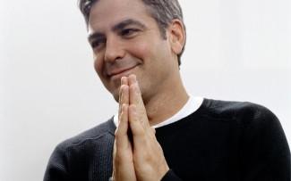 George-Clooney-Handen-1050x1680