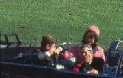 jfk-assassination-zapruder