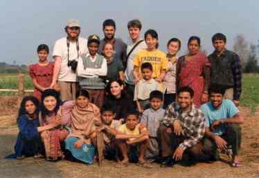 Nepal 02