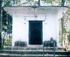 Bhawani Pur Devdaha Nepal