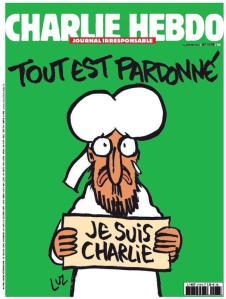 B7TdjvFCYAAbPhh JeSuisCharlie