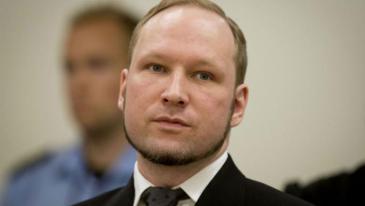 Breivik b95943ffdbaa81810970774425f49810-1422613584
