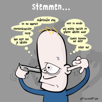 Stemmen_2012_cartoon_KrewinkelKrijst