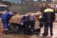 AFP+Nemtsov+X060_2397_9