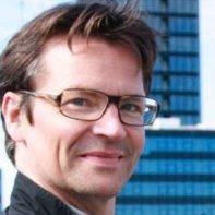 Finn-Norgaard-Denmark-free-speech-murder-victim