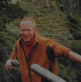 SAM_0877 Peru 2002