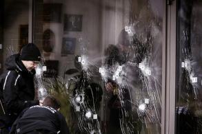 8302315-terrorangreb-i-kbenhavn