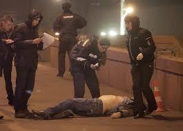 Boris lying ground2