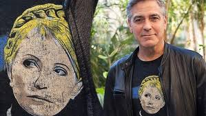 Clooney en vlechten download