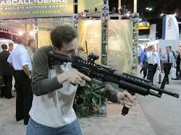 images automatic weapon