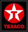 logo_texaco