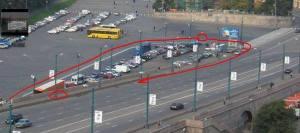 routes to Nemtsov 11043038_913863291966350_7752680836956806460_n