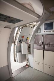 A320_inside-2_resize