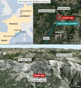 Airbus-A320-plane-crashes-in-French-Alps-Cockpit-Voice-Recorder-Is-Found