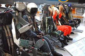 EjectionSeats40