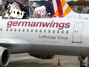 german wings accident