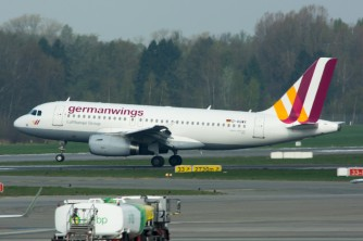 Germanwings-A320-courtesy-Jason-Rabinowitz-@AirlineFlyer-1024x683