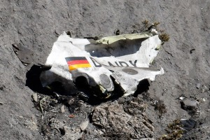 germanwings-plane-crash-alps