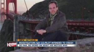 Germanwings_crash__Prosecutor_says_desce_2754040000_15625823_ver1.0_640_480