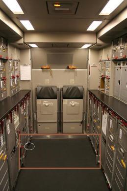 kitchen back floor 118908354_000747c0e1_z