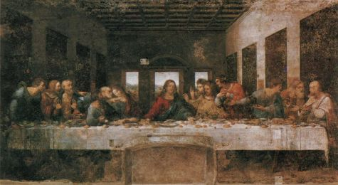 Leonardo_da_Vinci-The_Last_Supper