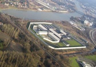 Gevangenis-Hasselt-620