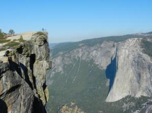 taft-point-not-for-the