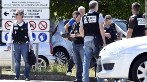 150626062502-french-terror-attack-2-exlarge-169