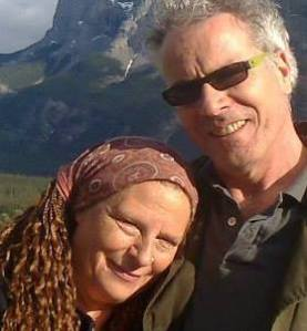 Ahirley Steinberg Jewish Calgary 1010144_10152278597075325_773761708_n