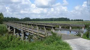 Bont-brug-roderwolde
