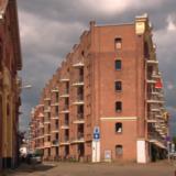 6623 Oosterkade