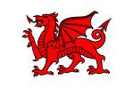 dragon-307013_150