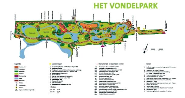 plattegrond_vondelpark1