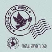 36843104-vliegende-duif-met-envelop-post-poststempel-sjabloon-geen-beroerte-cartoon-vlakke-stijl-vector-illus