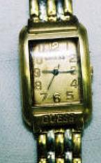3ebf997367 horloge