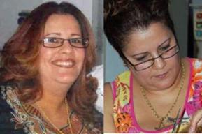 Vermiste vrouw Siddeburen Ilham Benchelh voor ihn