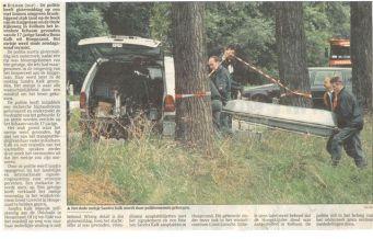 Groninger dagblad 31-07-1998 deel2