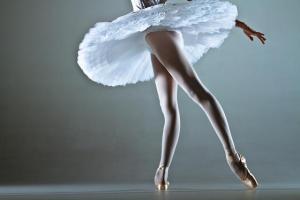koninklijke balletschool antwerpen 2