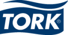 tork_primary_logo_2013_cmyk