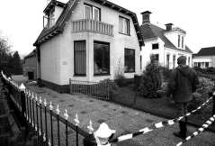 woning-Hoofdstraat Hoogezand