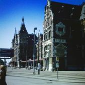 11381020_1606448516284724_1414761223_n Centraal Station 1985