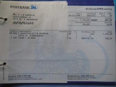 DSCI0366