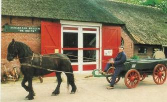 landbouwmuseum