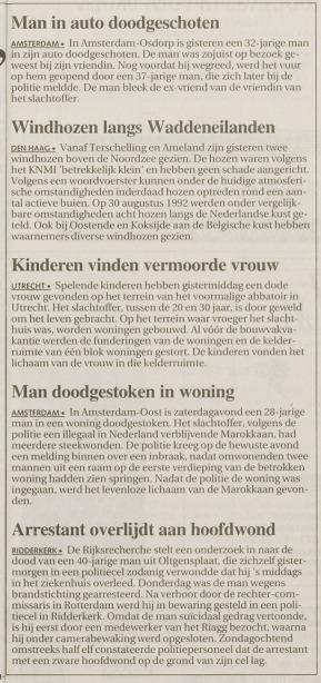 leids-dagblad-15-augustus-1994
