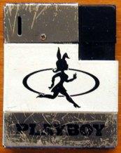 playboy-aanst