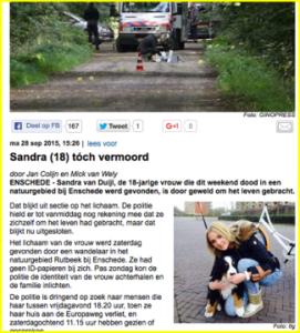 Sandra-van-Duijl