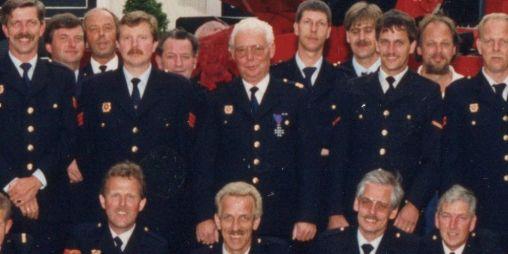 Roel Post Brandweercommandant Wassenaar 3f638116ec36c13ef502f8e76bb7ee65_L