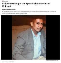 taxi media_l_2814855