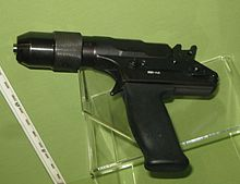 220px-Cash's_captive_bolt_pistol